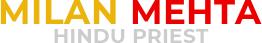 milanmehta Logo